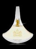 Antonio Visconti Coeur de Vanille EDP 1 ml sample