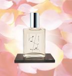 Miya Shinma Hana EDP 55 ml (product without packaging)
