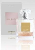 Vibrational Perfumes Rose Quartz (Women) 100 ml