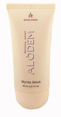 Anna Lotan mask to the skin capillaries Myrtle 60ml