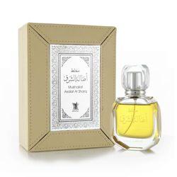 Arabian Oud  Mukhalat Asalat Al-Sharq 1 ml sample
