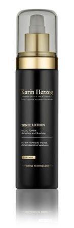 Karin Herzog Tonic Lotion for face
