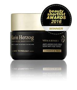 Karin Herzog Vita-A-Kombi 2 cream for day and night
