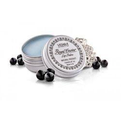 Vedara Caviar Balm Lip