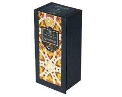 Designer Shaik Chic Shaik nr 30  for women 60 ml