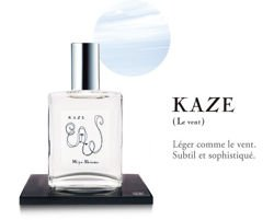 Miya Shinma Kaze (Wiatr) 1 ml próbka