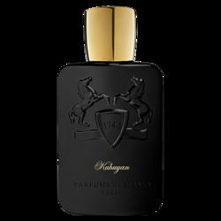 PARFUMES DE MARLY Kuhuyan Unisex EDP 125ml