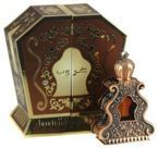 Arabian Oud Ghroob oil 1 ml