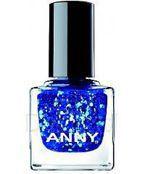 ANNY Nail Lacquer Mini 472 Timless Love 6ml