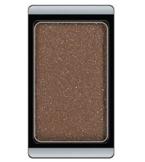 ARTDECO Eyeshadow Glamour 378 0,8g