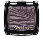 ASTOR Eye Artist Color Waves 100 Stylish Brown 11g