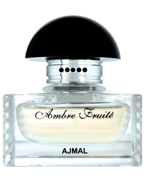 Ajmal Ambre Fruite Eau de Parfum Unisex1 ml sample
