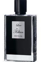 BY KILIAN Love, Don't Be Shy Women EDP refillable spray 50ml