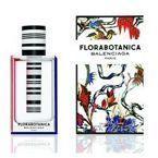 Balenciaga Florabotanica EDP spray 100ml
