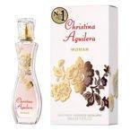 CHRISTINA AGUILERA Woman EDP spray 30ml