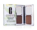 CLINIQUE Anti-Blemish Solutions Powder Makeup 09 Neutral 10g