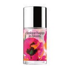 CLINIQUE Happy In Bloom 2016 EDP spray 30ml