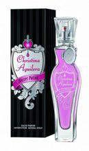 Christina Aguilera Secret Potion EDP spray 15ml