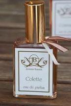 Colette JoAnne Bassett Eau de Parfum Unisex 30 ml
