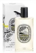DIPTYQUE Eau Moheli Unisex EDT spray 100ml