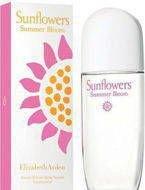 ELIZABETH ARDEN Sunflowers Summer Bloom EDT spray 100ml
