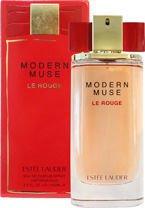 ESTEE LAUDER Modern Muse Le Rouge EDP spray 100ml