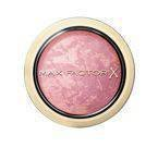 MAX FACTOR Creme Puff Blush 15 Seductive Pink 1,5g