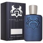 PARFUMES DE MARLY Layton Unisex EDP 125ml