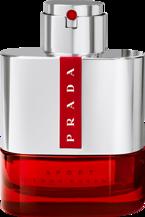 PRADA Luna Rossa Sport EDT spray 50ml