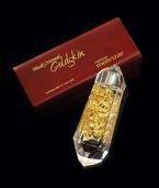 Ramon Molvizar Musk Oriental Gold Skin Unisex 100 ml