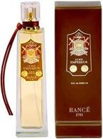 Rance Le Roi Empereur  EDP sample 1 ml