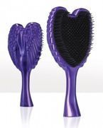 TANGLE ANGEL Tangle Angel Hairbrush Purple
