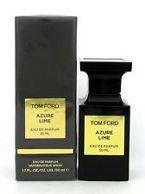 TOM FORD Azure Lime EDP 50ml