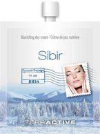 Terractive Sibir Siberian deeply nourishing cream for face 16g