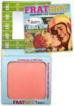 The Balm Frat Boy pink / peach eyeshadow 8.5g