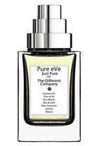 The Different Company Pure eVe EDP spray 90ml