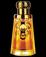 Ajmal Khallab Eau de Parfum Unisex 50 ml