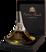 Antonio Visconti  Musk du Roy EDP 1 ml sample