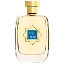 ACQUA DI FIRENZE ® Mater Perfume Eau de Parfum for women 100 ml