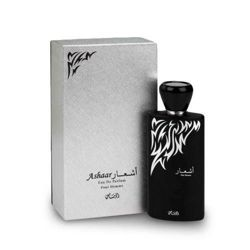 Rasasi Ashaar for him 100 ml