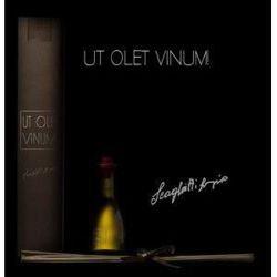 Ut Olet Vinum  Chianti perfume for interiors 250 ml