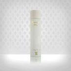 Arabian Oud Woody Blank Unisex EDP próbka 1 ml