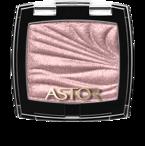 ASTOR Eye Artist Color Waves cien do powiek 600 Delicate Pink 11g