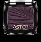 ASTOR Eye Artist Color Waves cien do powiek 630 Smoky Purple 11g