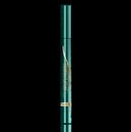 ASTOR Perfect Stay Waterproof Long Lasting Kajal kredka do oczu 093 Green Shimmer 5g