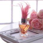 Arabian Oud Donna EDP 90 ml