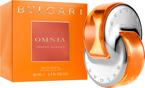 BVLGARI Omnia Indian Garnet EDT spray 65ml