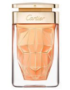 CARTIER La Panthere Limited Edition Bag EDP 75ml