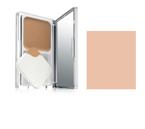 CLINIQUE Anti-Blemish Solutions Powder Makeup puder matujacy 05 Fair10g