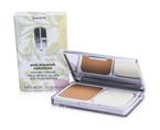 CLINIQUE Anti-Blemish Solutions Powder Makeup puder matujacy 06 Ivory10g